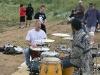 2008-gathering-02
