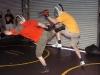 DBGatheringJune2006_DSC_0875_Web.jpg