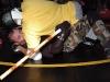 DBGatheringJune2006_DSC_1612_Web.jpg