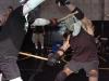 DBGatheringJune2006_DSC_2072_Web.jpg