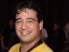 DBGatheringJune2006_DSC_2157_Web.jpg
