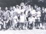 Gathering - May 1995