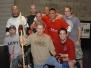 Gathering - Nov 2006