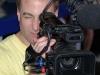 DogBrotherGathering_Nov2006__JPGWebDSC_0039.jpg