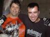 DogBrotherGathering_Nov2006__JPGWebDSC_1210.jpg