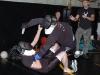 DogBrotherGathering_Nov2006__JPGWebDSC_1227.jpg