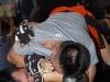 DogBrotherGathering_Nov2006__JPGWebDSC_2077.jpg
