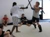 Marc Denny, Kali Tudo Class, 10-10-09 (4) (Medium)