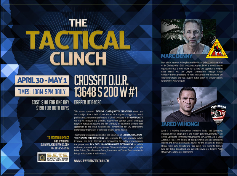 2016-04-30-tactical-clinch