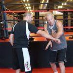 May 24, 2016 – 2015 East Coast Camp – Kali Tudo – Section 2