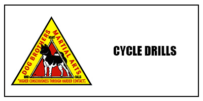 Cycle Drills
