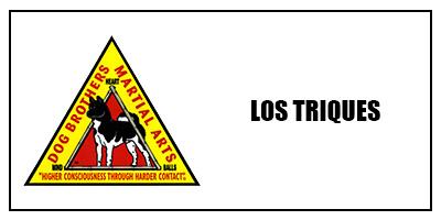 Los Triques