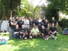 2010_spring_gathering