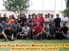 dog_brothers_martial_arts_mexico_09