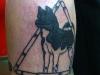 2011-cg-tattoo