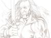 crafty-the-barbarian-00