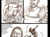 crafty-the-barbarian-05