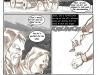 crafty-the-barbarian-11
