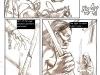 crafty-the-barbarian-12