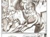 crafty-the-barbarian-16