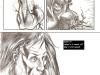 crafty-the-barbarian-21