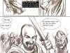 crafty-the-barbarian-22