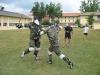dbmaa_military_2006