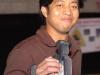 DBGatheringJune2006_DSC_0522_Web.jpg