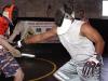 DBGatheringJune2006_DSC_0657_Web.jpg