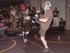 DBGatheringJune2006_DSC_0784_Web.jpg