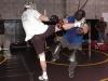DBGatheringJune2006_DSC_0821_Web.jpg