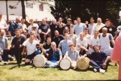 Gathering - May 1999
