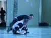 Cols_knee_injury_2