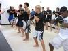 Marc Denny, Kali Tudo Class, 10-10-09 (1) (Medium)