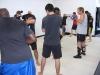 Marc Denny, Kali Tudo Class, 10-10-09 (11) (Medium)