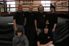 pa-seminar-2007