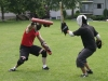 Fighting-mae-sown-soks-2_med