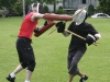 Fighting-mae-sown-soks-3_med