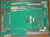 Cuchillos_4