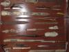 Cuchillos_5
