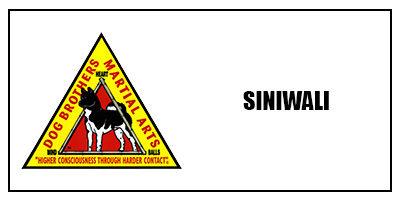 Siniwali